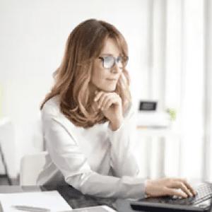 lavoratrici-donne-aziende-italiane-welfare-aziendale